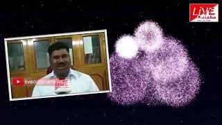 New Year Wishes 2019 || Er. Chitta Ranjan Pradhan, Social Worker