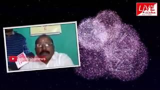 New Year Wishes 2019 || Sukanta Pati, President, BJD, Hemgiri