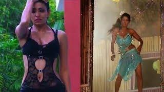 Bhagavan Movie Trailer | Bhagavan 2018 Official Trailer | Telugu Trailers 2019 | Top Telugu TV