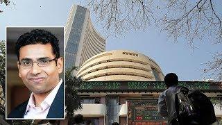 Forget politics, stock picking to help make money in 2019: Saurabh Mukherjea