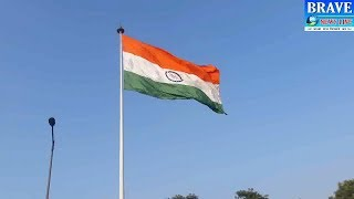 शाहजहांपुर। शहजाद अली की ओर से स्वतंत्रता दिवस की हार्दिक शुभकामनाएं - BRAVE NEWS LIVE