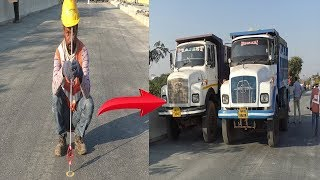 Watch Here is How They Are Load Testing The New Mandovi     (video id -  3718909c7a30c8) video - Veblr Mobile