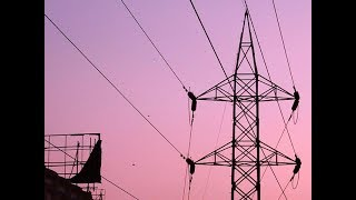 Banks take stock of power NPAs, restructuring likely by January end