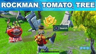 download file - fortnite giant rock man a crowned tomato