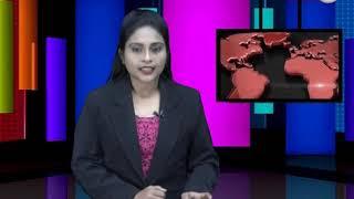 INN 24 News 03 01 2019