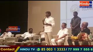 rangareddy jilla icic bhavan savitribhai
