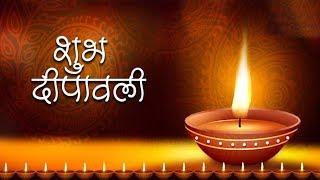 Sitapur | Diwali 2018 Shubhkamnayen by Lekhraj Lodhi Pradesh Mahasachiv Lodhi Samaj-BRAVE NEWS LIVE