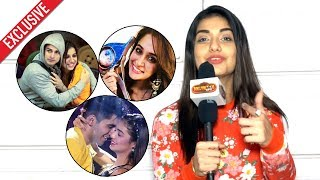 Divya Agarwal MOST EXPLOSIVE Interview After Winning MTV Ace Of Space | Varun Sood, Priyank Sharma
