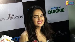 Avika Gor & Manish Reaction On Bigg Boss 12 Winner Dipika Kakar & Her Social Media Troll