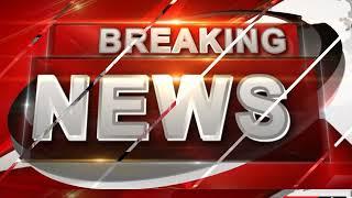 Supreme Court postpones hearing on Ayodhya case till January 10, fresh bench to hear matter