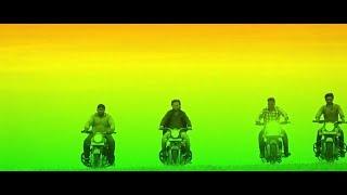 """AGASTYA"" TITTLE VIDEO SONG | #AGASTYA Kannada Movie | Music - Clarence Allan Crasta"
