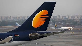 Watch: Jet Airways initiates talks with SBI to raise Rs 1500 Cr