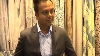 Rajkot- Property Expo & Showcase 2019 || Rajan Bataviya || Silk Sajavat