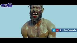 Vanavasam 2019 Telugu Movie Trailer | Top Telugu TV