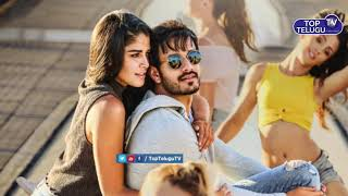 Akkineni Akhil Mister Majnu Movie Stills | Akhil New Movie | Nidhi Agarwal | Top Telugu TV