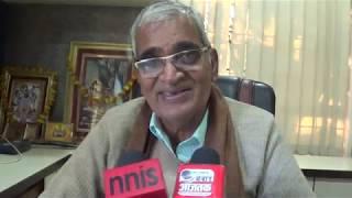 कुम्भलगढ़ के पूर्व पधान ने नहीं दिया इस्तीफा | सूरज सिंह दसाना वायरल विडियो का खंडन |