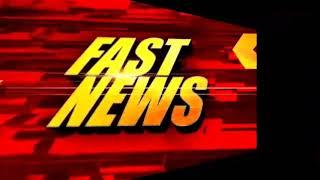 मध्य प्रदेश की राजधानी भोपाल मिली नई फ्लाइट की सौगात देखें पूरी खबर