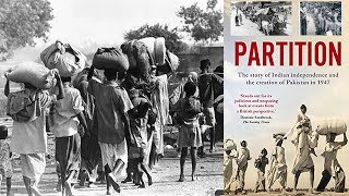 Partition Museum at Amritsar Punjab | The Proof of Largest Migration in Human History |