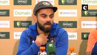 Ind Vs Aus: Shashtri calls win 'bigger than World Cup 1983, Kohli says special than World Cup 2011