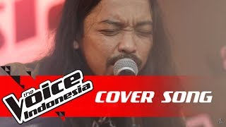 "Boy ""Good Riddance (Time of Your Life)"" 