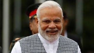 आर्थिक रूप से पिछड़ों को 10 फीसदी आरक्षण | Modi govt announces 10% quota for General Category