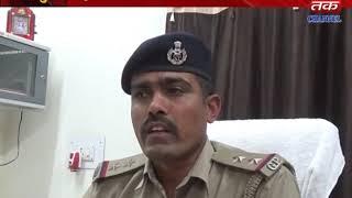 Virpur- Virpur police caught 2 of Dumpar's theft