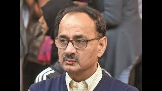 CBI vs CBI: Supreme Court order on Alok Verma decoded | Economic Times