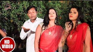 2018 के सबसे दर्दनाक गाना - TU DHOKHA DEKE PYAR MEIN - New Bhopuri Sad SOng - Bihari Dharmendra