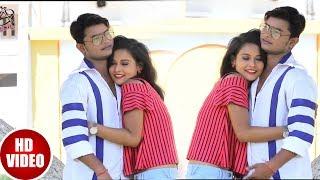 Super Hit Sad SOng - जान हमसे जुदा होके जइबू - Vinod Kumar - Latest Bhojpuri Hit Sad SOng 2018