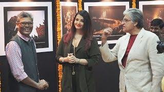 UNCUT | Mumbai Moment Excellence In Photography Awards 2019 | Aishwarya Rai Bachchan