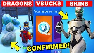 Fortnite Free Vbucks
