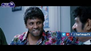 Chikati Gadilo Chithakotudu Official Teaser | Adith | Santhosh  Jayakumar |  Top Telugu TV