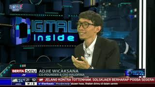 Digital Inside: Aplikasi Robo Advisor # 2