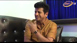 Exclusive interview Dr Shivakumar With Akram Momin