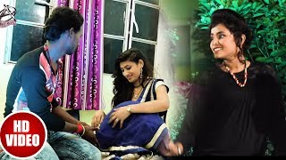 HD Hot Video SOng - झूला के खोले देवरवा - Pyare Prakash - New Bhojpuri Hot Song II