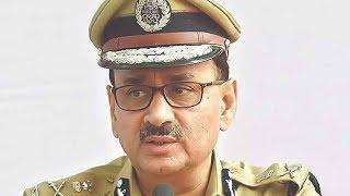 CBI chief Alok Verma reverses transfer orders by interim chief Nageshwar Rao