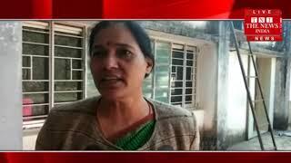 [ Jharkhand ] गुमला बाल अधिकार संरक्षण विषय पर आज सूचना सभागार में हुई बैठक
