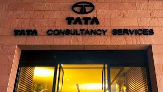 TCS posts highest-ever profit in Q3 at Rs 8,105 crore