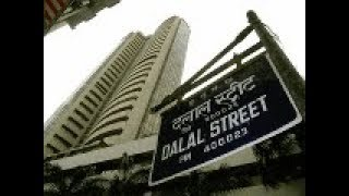 Markets open in green; Sensex gains 50 pts, Nifty above 10,850
