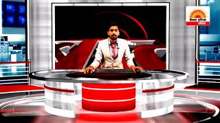 आरक्षण के नए फॉर्मूले पर बेबाक बात #KESHAV PANDIT @चैनल इंडिया लाइव
