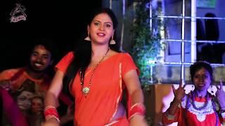 HD VIDEO #Chandani Singh , #Rakesh Mishra का बोलबम Song  - Kanwar Run Jhun Bajela  - Bhojpuri Songs