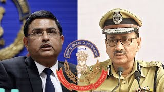 Rakesh Asthana FIR stands, Alok Verma quits; what's next for CBI? | Economic Times