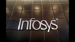 Infosys Q3 profit misses Street estimates, firm announces share buyback