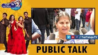 Watch Srikanth Addala to launch Nagababu'