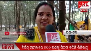INDIA @8 Bulletin PKG : 7 JAN 2019