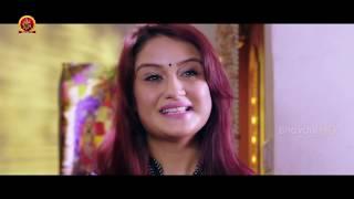 2019 Telugu Latest Movie - Sonia Agarwal Latest Telugu Movie - 2019 Telugu Horror Movies