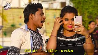 #Full_DJ स्पेशल VIDEO SONG - Ujjwal Ujjala -Selfie Pe Selfie - Superhit Songs 2019
