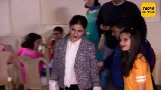Bollywood star kids school fees quite 'WHOOPING'
