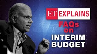Budget 2019: What is an Interim Budget?