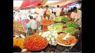WPI inflation falls to 8-month low of 3.8% in Dec